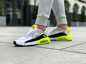 Nike Air Max 2090 Men's Shoes Casual Running Walking Trainers Jogging Gym