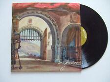 Va Pensiero...6 - Disco Vinile 33 Giri LP Album ITALIA Classica/Opera