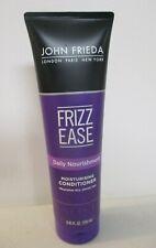 John Frieda-Frizz Ease Daily Nourishment Moisturizing Conditioner 8.45 fl.oz *