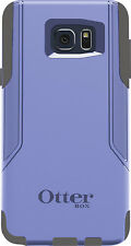 Authentic OtterBox Commuter Case Cover For Samsung Galaxy Note 5 New Retail Box