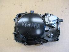 Carter d'embrayage pour Yamaha 125 DTLC - 34X - 1HR - 57U