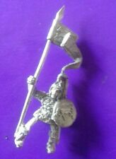 ME Rohirrim knight of Rohan mounted rider only  LOTR citadel games workshop #B