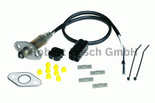 Lambdasonde Universal - Bosch 0 258 005 728