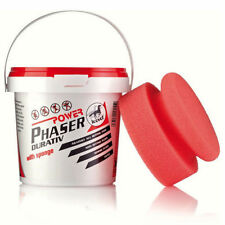 Leovet Power Phaser Insect Repellent Gel 500ml FREE UK Postage