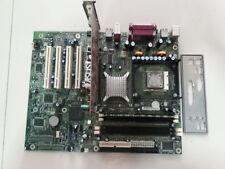socket 478 n computer motherboard cpu combos for sale ebay rh ebay com Intel D850MV Manual Dell Rev A00 Motherboard Manual