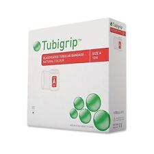 Tubigrip Tubular Bandage Size A, 10M Box-(1435)