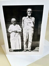 Funny Wedding or Anniversary Card GrammaBurp Humorous Greeting Cards - old photo