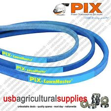 COUNTAX 5 Speed HEAVY DUTY KEVLAR DRIVE BELT 1688 2281110A PIX NEXT DAY DELIVERY