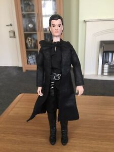 Maleficent Doll