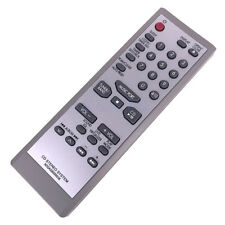 Original CD Player Remote Control for Panasonic N2GAGB000038 TOP QUALITY