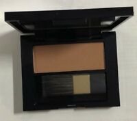 Estee Lauder Bronze Goddess Powder Bronzer 02 Medium 0.12oz Travel Size NEW