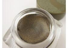 Tarte Amazonian Clay Waterproof Cream Eyeshadow Shimmering Moss NEW! Green