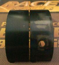 ACL 5M1633HX-STD Main Bearings for Nissan CA18DET S13 180SX CA18DE