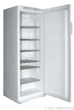 K310 Gastronomie Kühlschrank Volltürkühlschrank 310L Gastro Lagerkühlschrank KBS