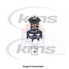 New Genuine FACET Antifreeze Coolant Thermostat  7.8933 Top Quality