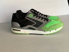 Brooks Men's Running Shoes SZ 11.5