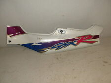 Used Left Tail Section for a 1993-1998 Suzuki GSXR600 & GSXR750