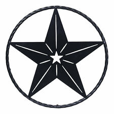 Jt International Star Motif for Bench