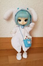 Dal Cinnamoroll 2008 Jun Planning