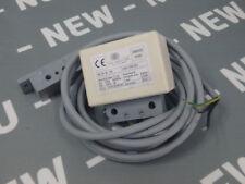 DINVDE0580    - LEAN TECHNIK -   DINVDE 0580 / ELECTRO MAGNETS   NEUF NEW