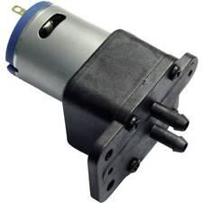 Modelcraft Kraftstoff-Getriebepumpe benzinfest Fördermenge: 0.6 l/min