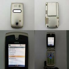 CELLULARE NEC E616V GRIGIO GSM SIM FREE DEBLOQUE UNLOCKED