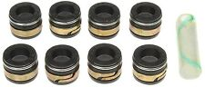 Victor B45546 Engine Valve Stem Oil Seal 8 seals