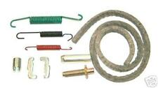 FORD 8N NAA JUBILEE TRACTOR BRAKE REPAIR KIT 8NAA2250