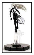 Indy Heroclix Ghost Widow #COV02 New Unplayed