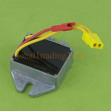 Voltage Regulator For Lawn Boy Toro 39-4890 Lawn Mowers Snow Blowers