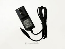 9V AC Adapter For Sonic Impact i-Fusion i-F2 iFusion iF2 DC Power Supply Charger