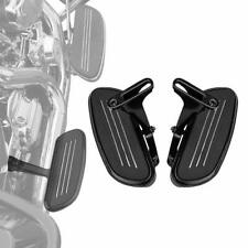 Passenger Floor board Footboard Bracket for Touring Road Glide 1993-2019