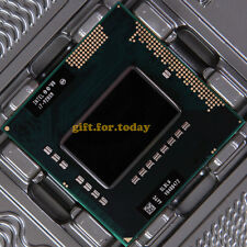 Intel Core i7-920XM SLBLW 2 GHz Quad-Core Processor CPU (BY80607002529AF)