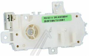 Diverterventil 481010745148 für Spülmaschine Bauknecht