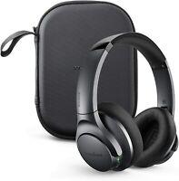 Anker Soundcore Life Q20 Over Ear Wireless Headphone w/ Case Active Noise Cancel