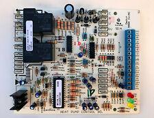 Daikin McQuay Control Board 056792401K