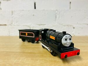 Donald - Thomas & Friends Battery Operated Trackmaster Motorised TOMY Trains