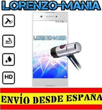 Protector de Pantalla para SONY XPERIA XA1 XA 1 Cristal Templado 0.33mm bv04dR