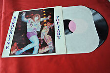 "Madonna Rare Borderline 12"" LP 1988 Record Vinyl MUST SEE!!!"