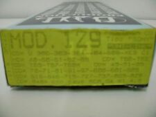 SONY CAVI RICAMBIO CARICATORI PROLUNGA CD UNI-LINK 129 nuovo