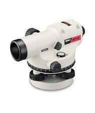 Nikon AP-8 28X Automatic Level HGA43210