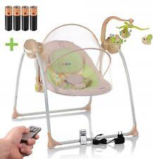 Möbel Baby Wippe Schaukelwippe Schaukel Kinderschaukel