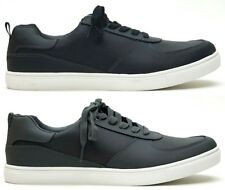 Weatherproof Mens Vintage Ethan Memory Foam Casual Shoes Choose Size & Color