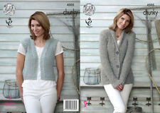 Hobbies & Crafts Sweaters Patterns