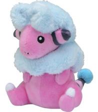 Pokemon Plush doll Pokémon fit Flaaffy 13x12x9cm NEW JAPAN ANIME Free shipping