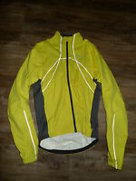 CRAFT L3 protection winter wind jacket size XS in very good conditions