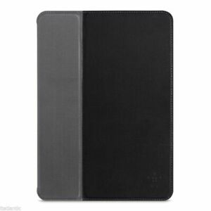 Belkin FormFit Cover For iPad Air