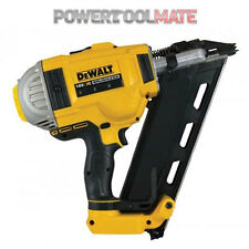 Dewalt DCN692N 18V XR Brushless Cordless Gasless Framing Nailer *Body Only*