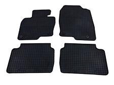 Fußmatten für Mazda CX-5 ab 2017 Gummi Gummimatten Gummi FG401617