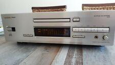 Onkyo Integra CD Spieler DX-7711,  High End Gerät !